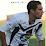 Florian EDOUARD's profile photo