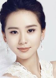 Cecilia Liu Shishi China Actor