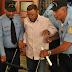 Abogados de Quevedo dicen MP no ha presentado pruebas suficientes contra su defendido