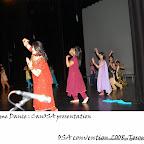 Theme Dance2 copy.JPG