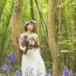 boho forest wedding 2.jpg
