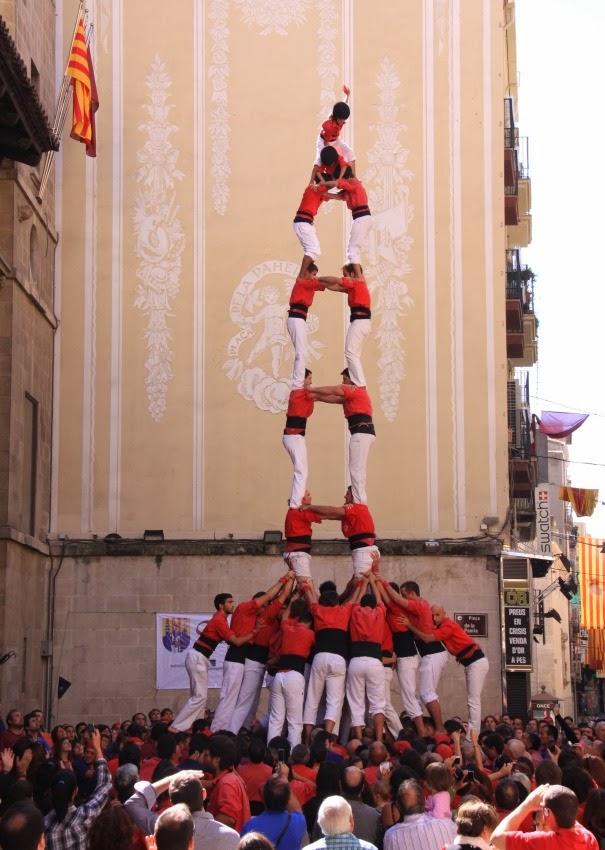 Festa Major de Sant Miquel 26-09-10 - 20100926_190_2d8f_CJXdV_Lleida_Actuacio_Paeria.jpg