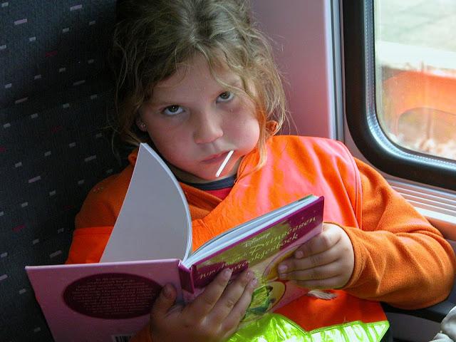 Kamp Genk 08 Meisjes - deel 2 - Genk_309.JPG