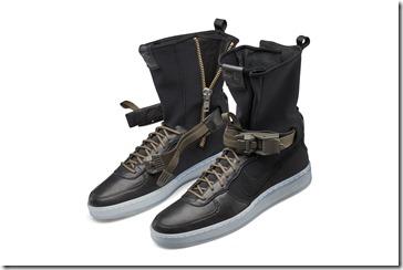 NikeLab_Air_Force_1_Downtown_x_Acronym_7