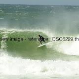 _DSC6229.thumb.jpg