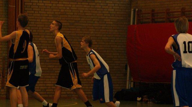 Jongens U16 op Lundaspelen, Zweden - DSC05377.jpg