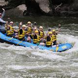 Summit Adventure 2015 - IMG_0743.JPG