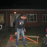 Welpen en Bevers - Halloween 2010 - IMG_2403.JPG