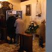 010Obrona Katolickiego na wystawie naszych uczniów.jpg