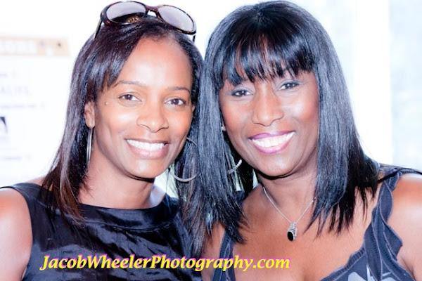 KiKi Shepards 7th Annual Celebrity Bowling Challenge - IMG_3225.jpg