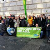 Klimaaktionstag 2015 Mülheim an der Ruhr - 20151128_120916.jpg