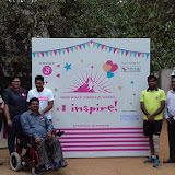 I Inspire Run by SBI Pinkathon and WOW Foundation - 20160226_124502.jpg