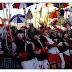 z2011-01-15_17h39-ghyvelde060.jpg