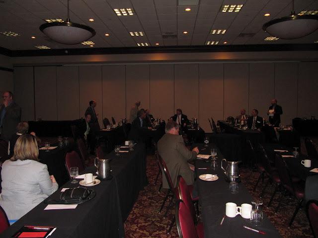 2010-04 Midwest Meeting Cincinnati - 2001%252525252520Apr%25252525252016%252525252520SFC%252525252520Midwest%252525252520%25252525252827%252525252529.JPG
