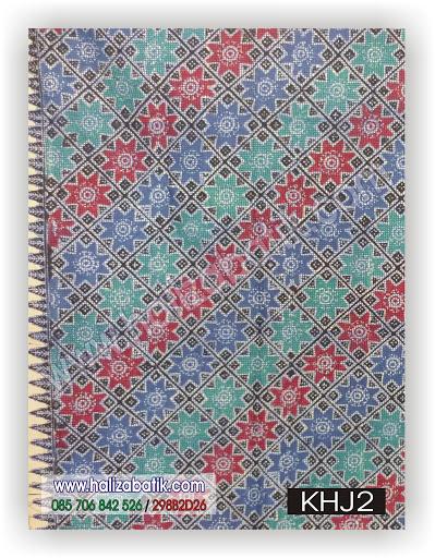 butik batik online, baju murah online, desain baju batik modern