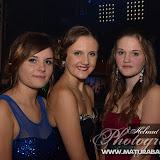HTL-Pinkafeld20150213.jpg