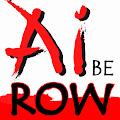 Aikido Rotenburg auf youtube
