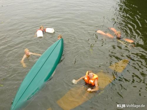 Ferienspaß 2010 - Kanufahrt - P1030994-kl.JPG