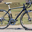cannondale-synapse-7190.JPG