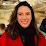 Ana Paula Braite Previdi's profile photo
