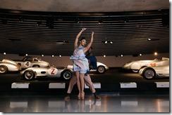 Mercedes Museum_Korschan_6