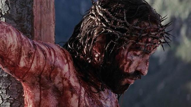 Bạn biết gì về thứ Sáu Tuần Thánh?