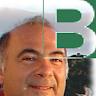 Avatar of Txabi Perez