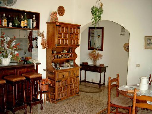 Casa en venta con 92 m2, 2 dormitorios  en San Isidro de Abona (Granad