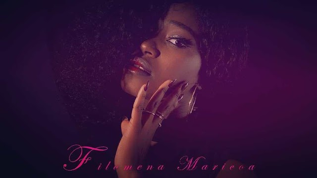 Filomena Maricoa – Cê Lembra? [Download].mp3