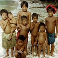 79_Micronesia7.jpg