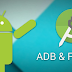 You Can Now Download ADB, Fastboot Binaries Separately Without Downloading Android Studio Or The Android SDK