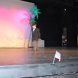 2012 StarSpangled Vaudeville Show - 2012-06-29%2B13.02.21.jpg