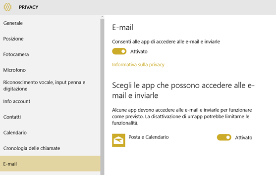 scheda-email-windows10