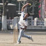 Events - Cricket%2BTournament---.JPG