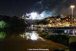 Bridge Fireworks.065