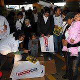 NL Fotos de Mauricio- Reforma MIgratoria 13 de Oct en DC - DSC00559.JPG
