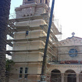 Saint James by the Sea La Jolla - 20140328_092120.jpg