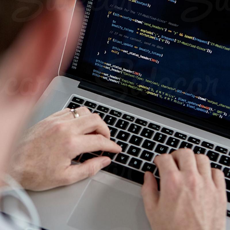 Encuesta: ¿Cuál es tu posición de trabajo como desarrollador o administrador?