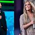 Revelan nuevos detalles de la relación de Jennifer López y Ben Affleck