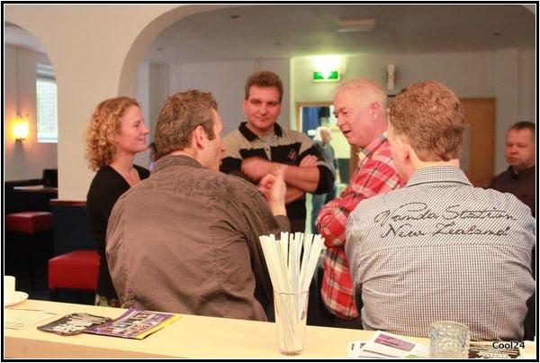 workshopdag - IMG_0074.JPG