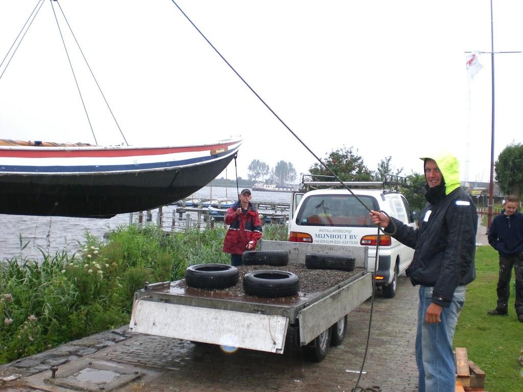Zomerkamp Wilde Vaart 2008 - Friesland - CIMG0914.JPG