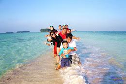 Pulau Harapan, 23-24 Mei 2015 Canon 063