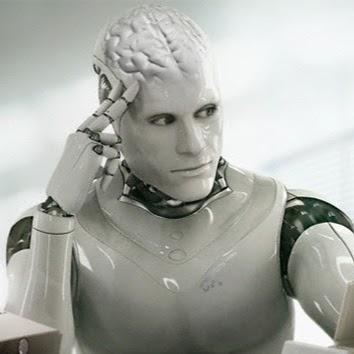 Nirox RM avatar