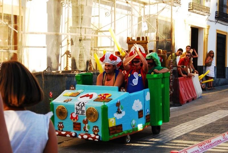 IX Bajada de Autos Locos 2012 - AL20012_056.jpg