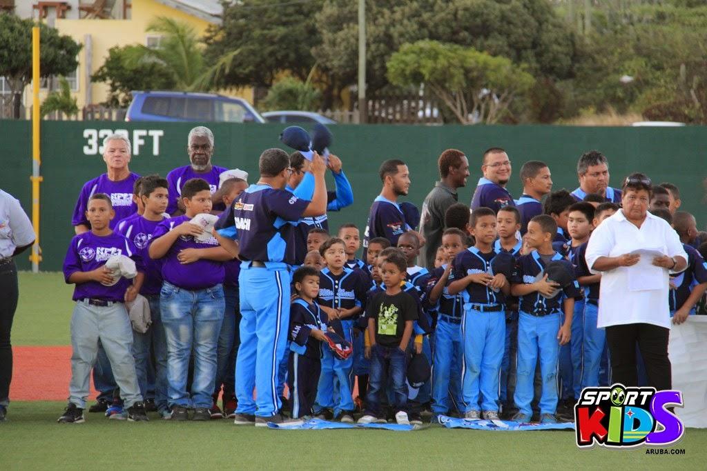 Apertura di wega nan di baseball little league - IMG_1241.JPG