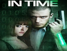 فيلم In Time