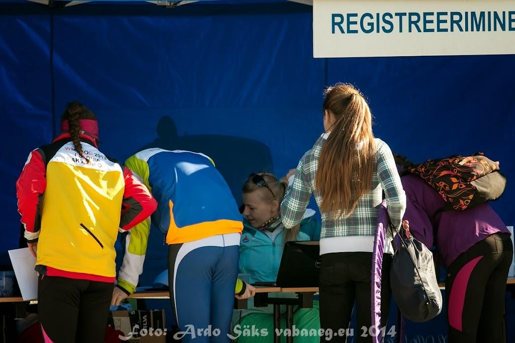 2014.04.16 Alma Linnasprint 2014-I Tallinna etapp - AS20140416LSTLN_023S.JPG
