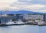 Oslo_140902_06_29_08.jpg