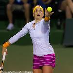 Nicole Gibbs - 2016 BNP Paribas Open -DSC_1453.jpg