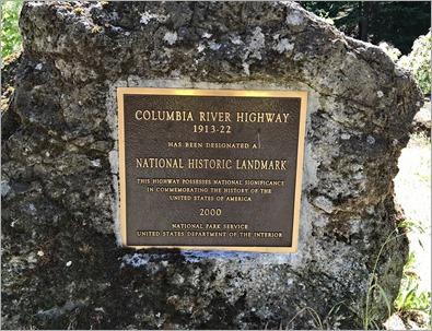 Columbia Gorge41-5 Jun 2017